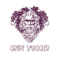 Grape Smuggler